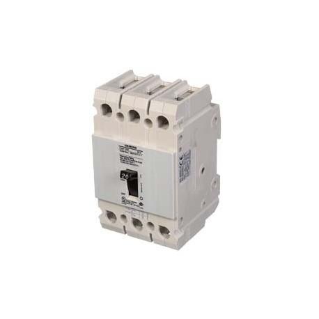 Siemens CQD320