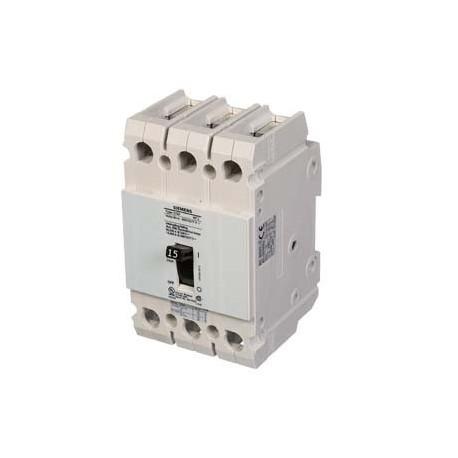 Siemens CQD315