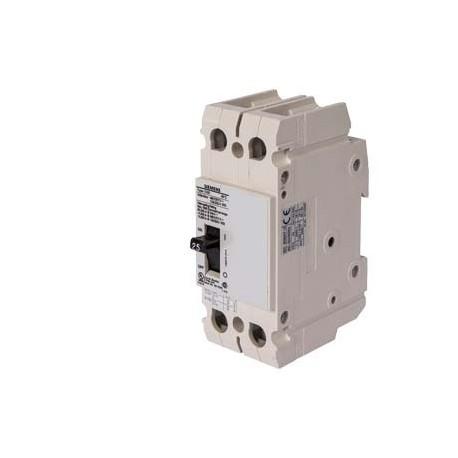 Siemens CQD290