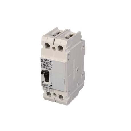 Siemens CQD280