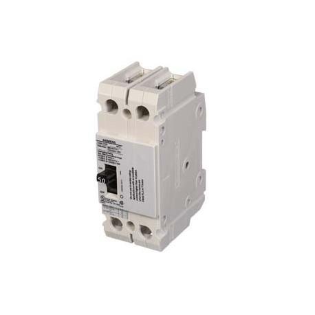 Siemens CQD250