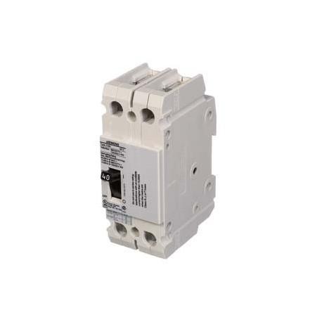 Siemens CQD240