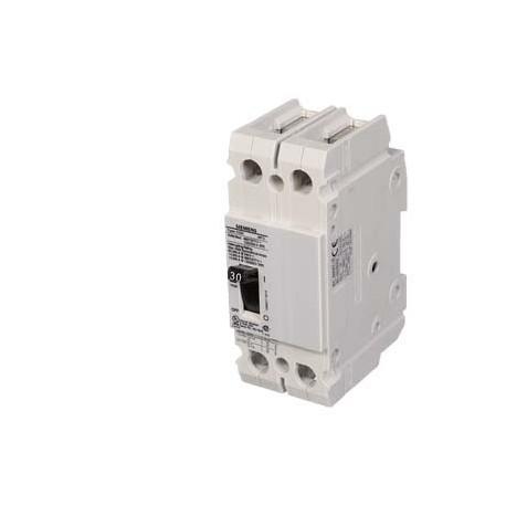 Siemens CQD230