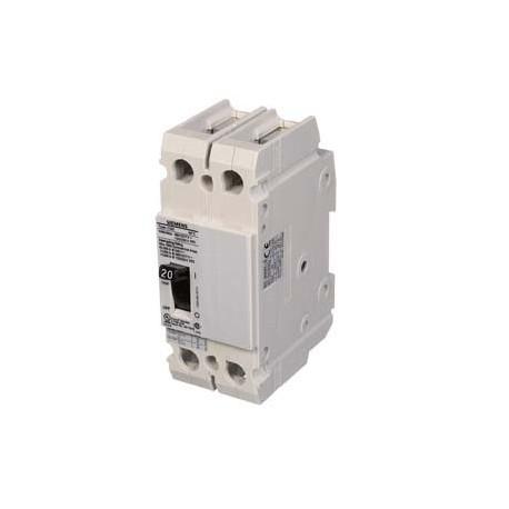 Siemens CQD220