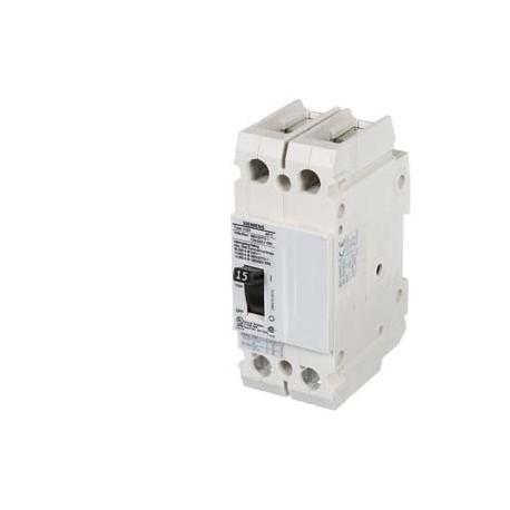 Siemens CQD215