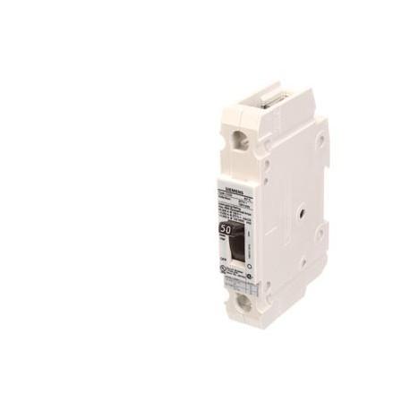 Siemens CQD150