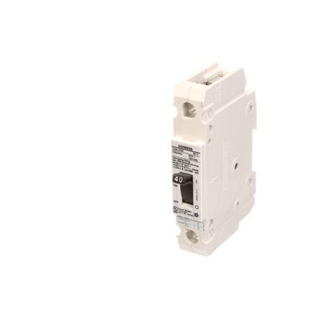 Siemens CQD140