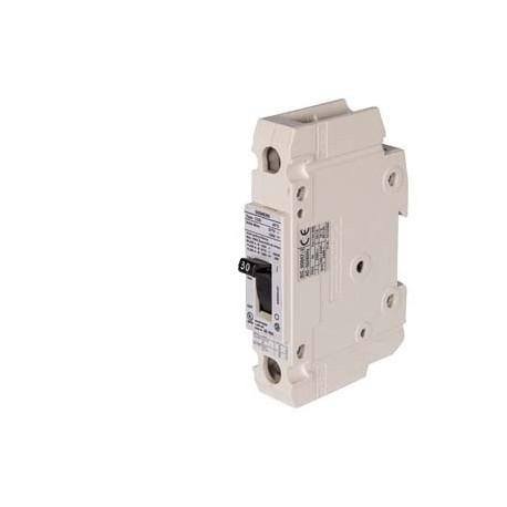 Siemens CQD130