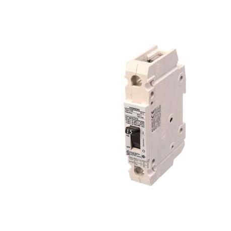 Siemens CQD115