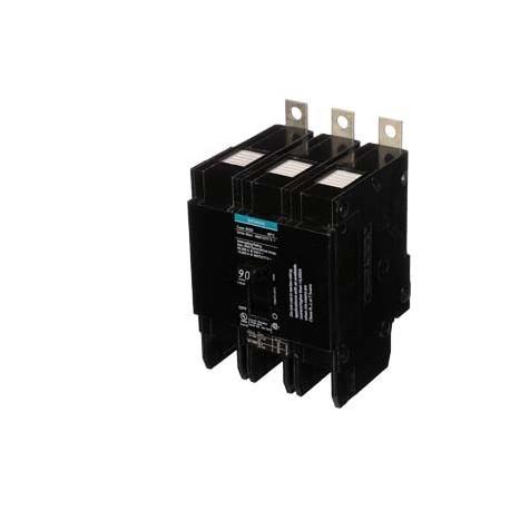 Siemens BQD390