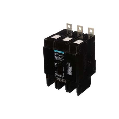 Siemens BQD380