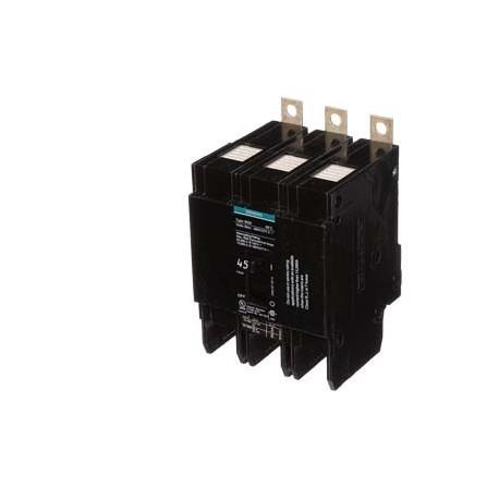 Siemens BQD345