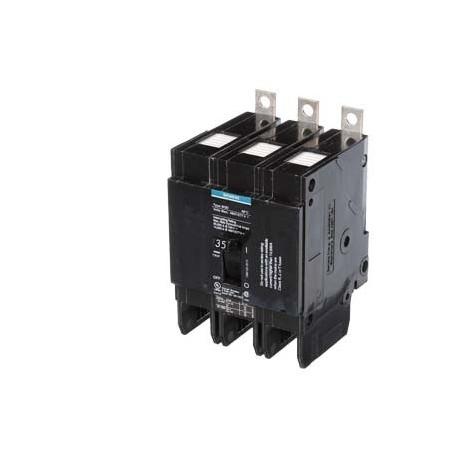 Siemens BQD335