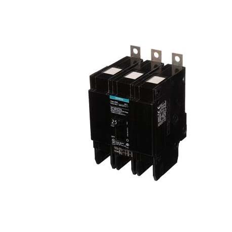 Siemens BQD325