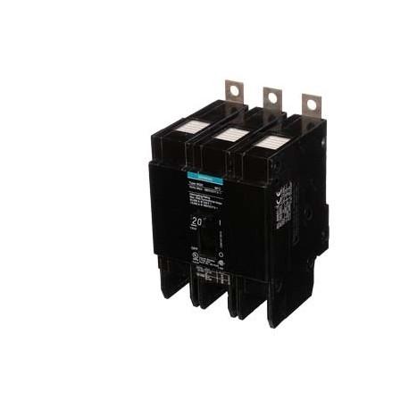 Siemens BQD320