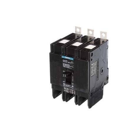 Siemens BQD315