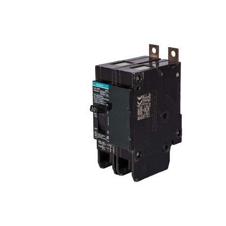 Siemens BQD3100SL