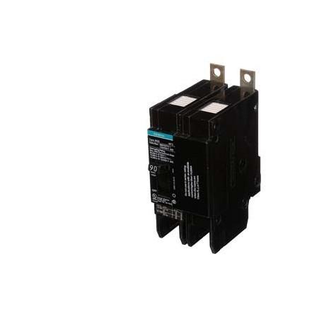 Siemens BQD290