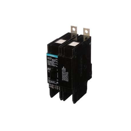 Siemens BQD280