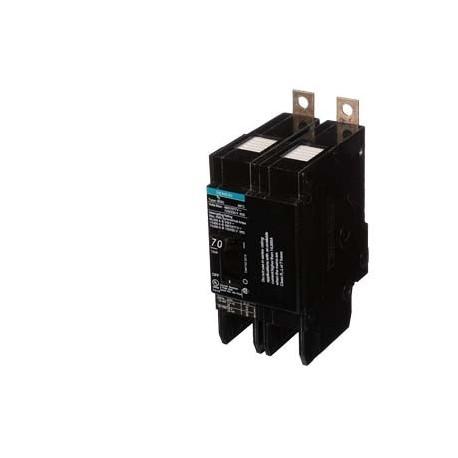 Siemens BQD270
