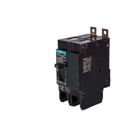 Siemens BQD26000S01