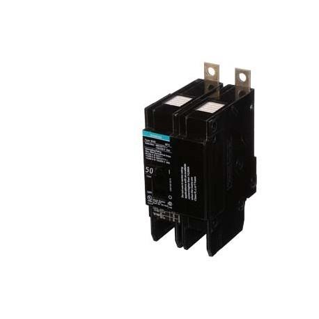 Siemens BQD250