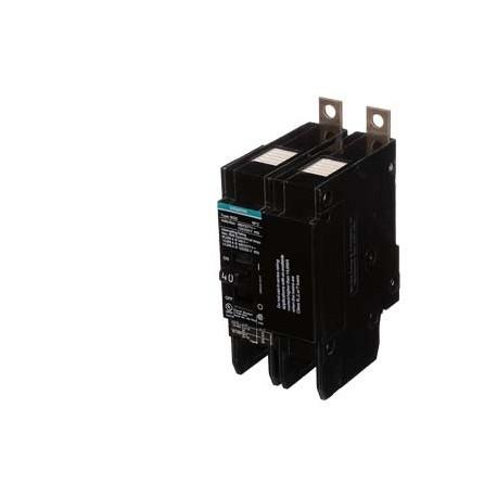 Siemens BQD240