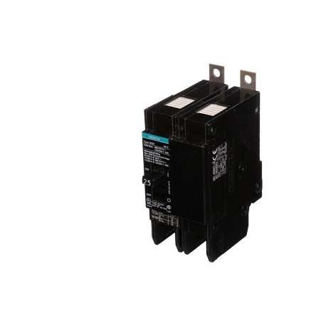 Siemens BQD225