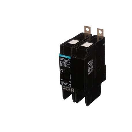 Siemens BQD220