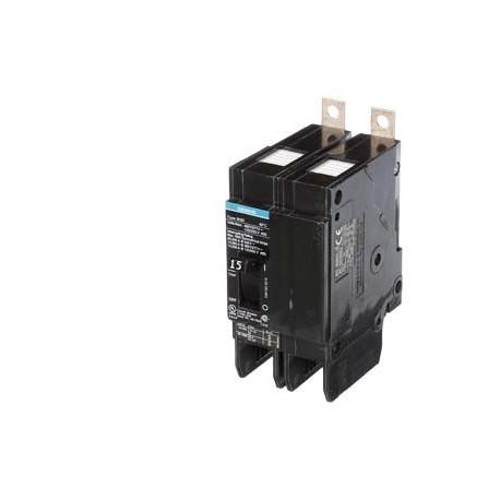 Siemens BQD215