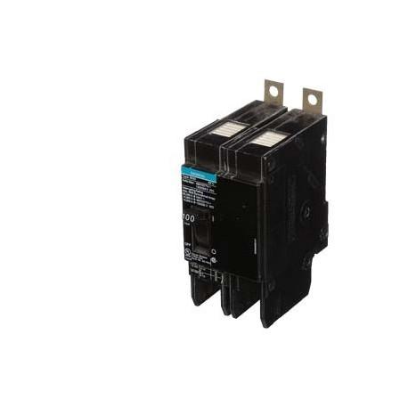 Siemens BQD2100