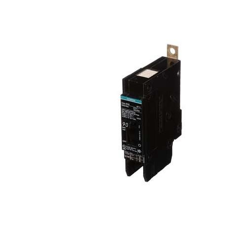 Siemens BQD190