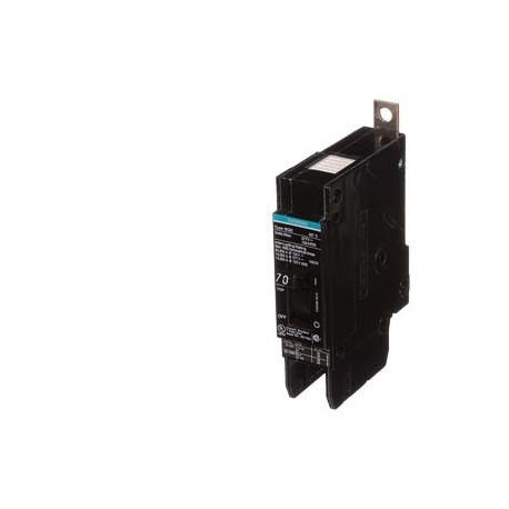 Siemens BQD170