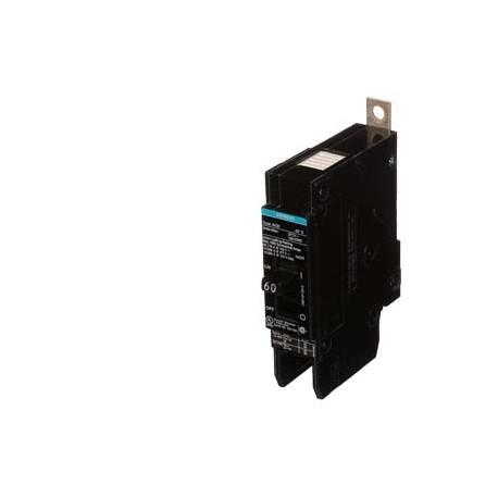 Siemens BQD160
