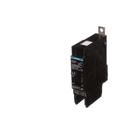 Siemens BQD145