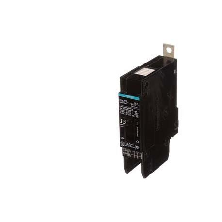 Siemens BQD115