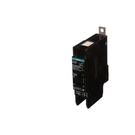 Siemens BQD1100