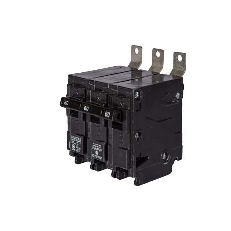 Siemens B370Y