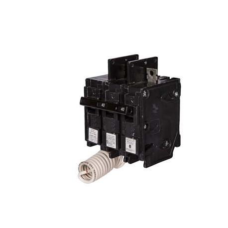 Siemens BQ2B07000S01