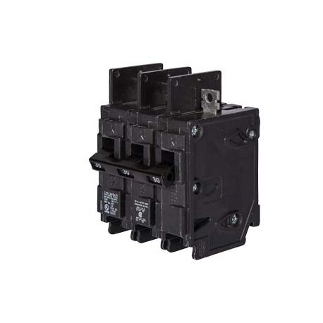 Siemens BQ3B060HL