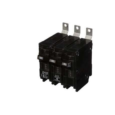 Siemens B360H00S07
