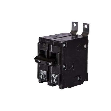 Siemens B260HH