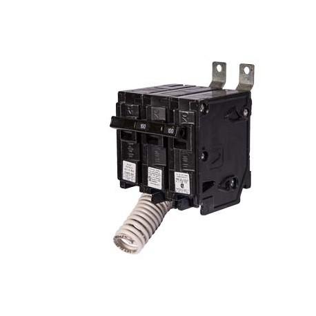 Siemens B260H00S07