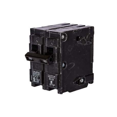 Siemens MP260GFAP
