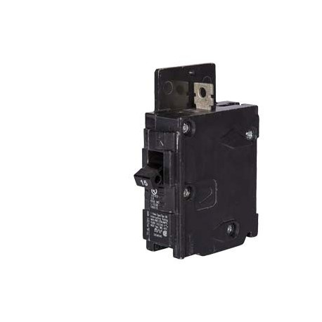 Siemens BQ1B050HC