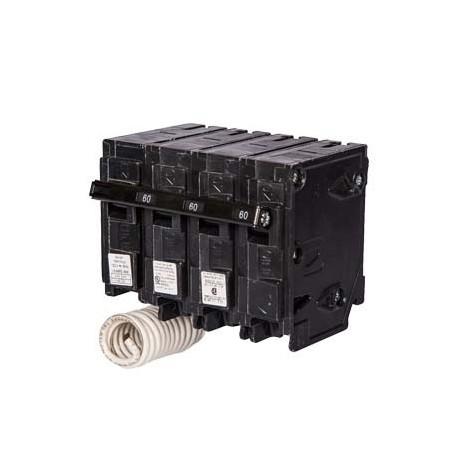 Siemens Q345HH