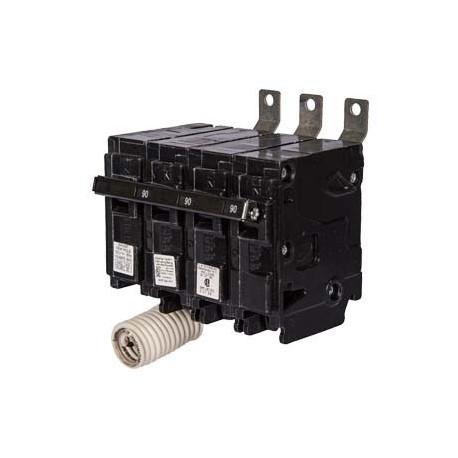 Siemens B345HH00S01