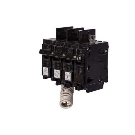 Siemens BQ3B04500S01