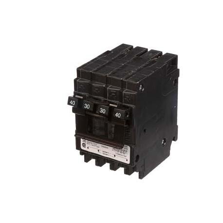Siemens Q24000S07