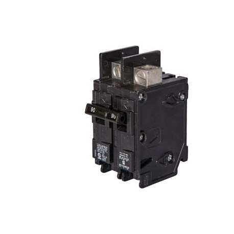 Siemens BQ2B040C